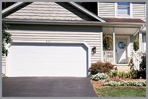 San Antonio Garage Doors   DoorLink 510 Installed By United Overhead Door  Company @ (210