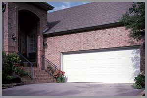 San Antonio Garage Doors   DoorLink 511 Installed By United Overhead Door  Company @ (210